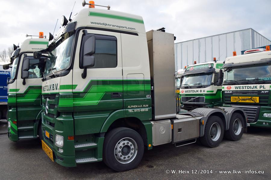 Westdijk-20141230-079.jpg