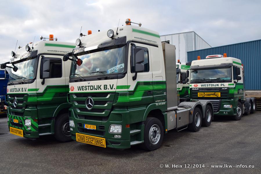Westdijk-20141230-080.jpg