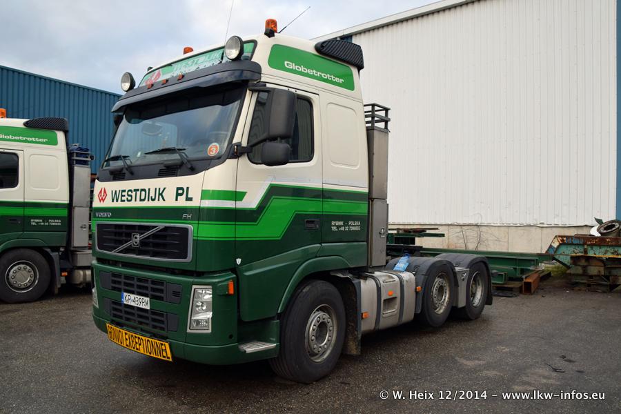 Westdijk-20141230-081.jpg