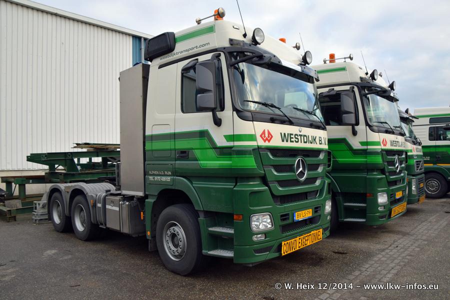 Westdijk-20141230-082.jpg