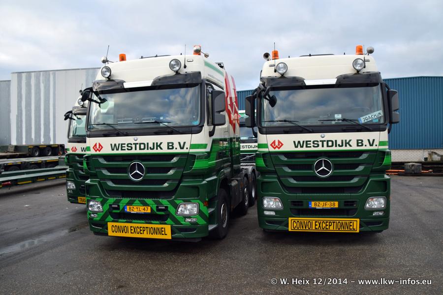 Westdijk-20141230-083.jpg