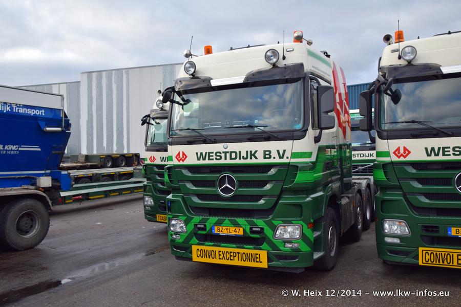 Westdijk-20141230-084.jpg