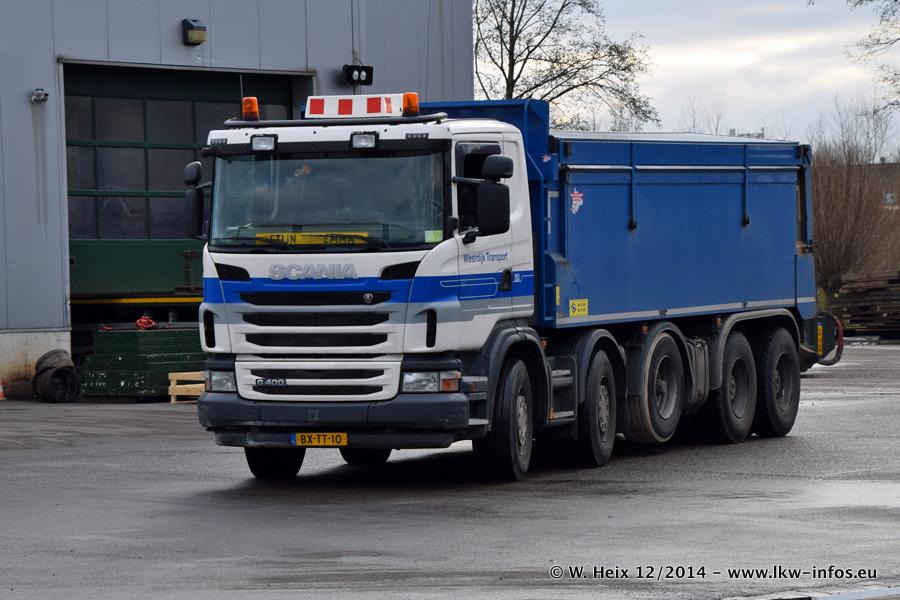 Westdijk-20141230-085.jpg