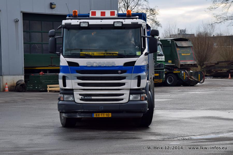 Westdijk-20141230-086.jpg