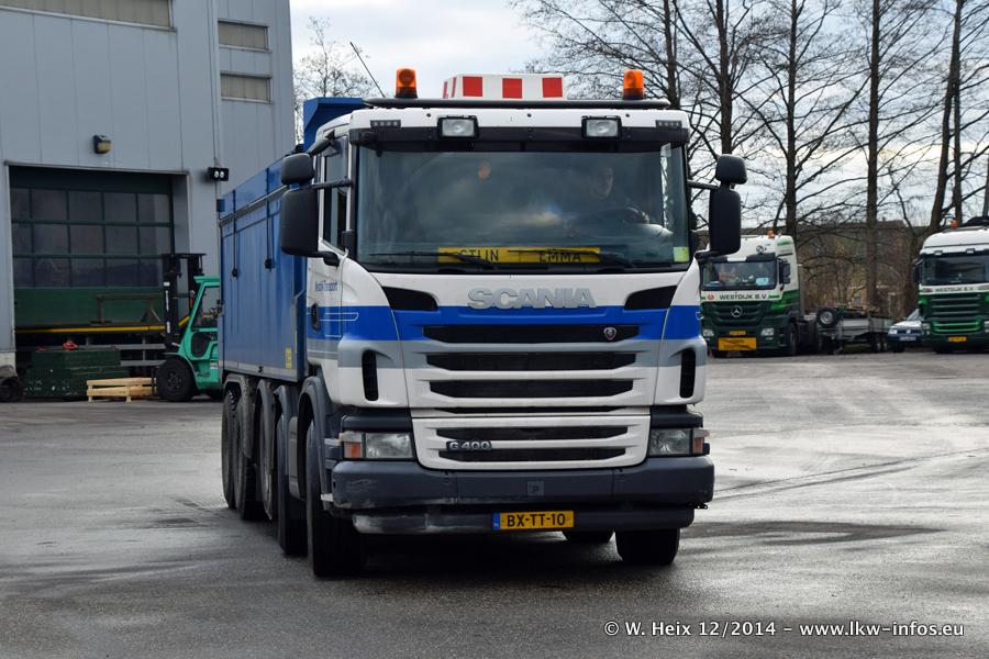 Westdijk-20141230-087.jpg