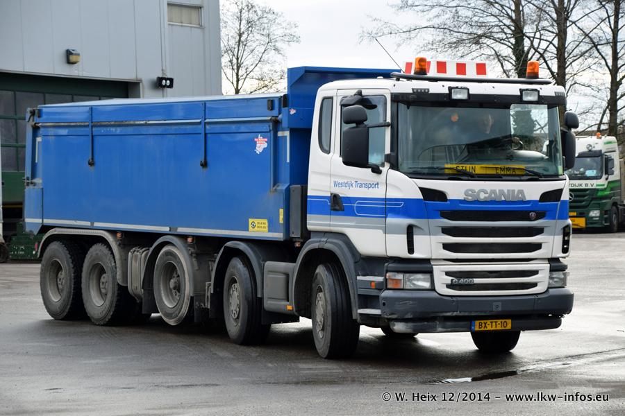 Westdijk-20141230-088.jpg