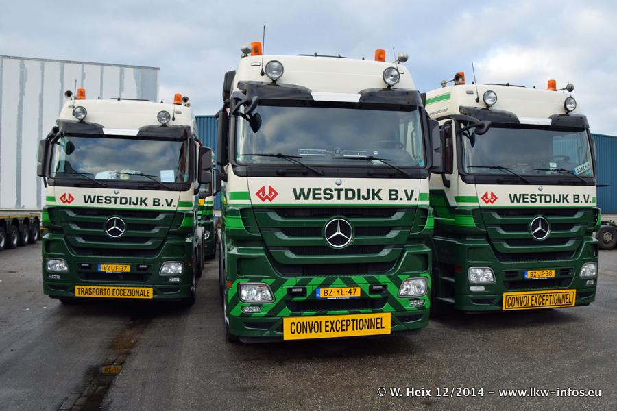 Westdijk-20141230-089.jpg