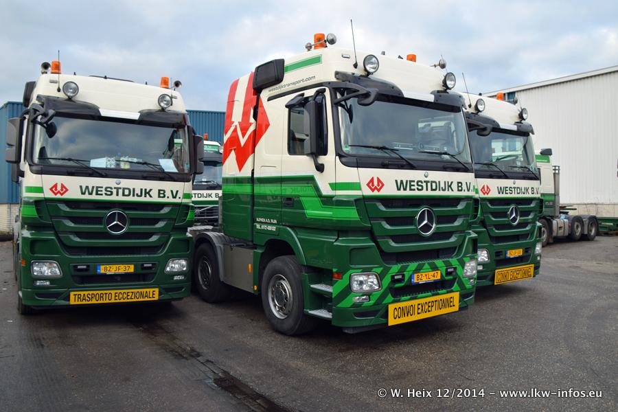 Westdijk-20141230-090.jpg
