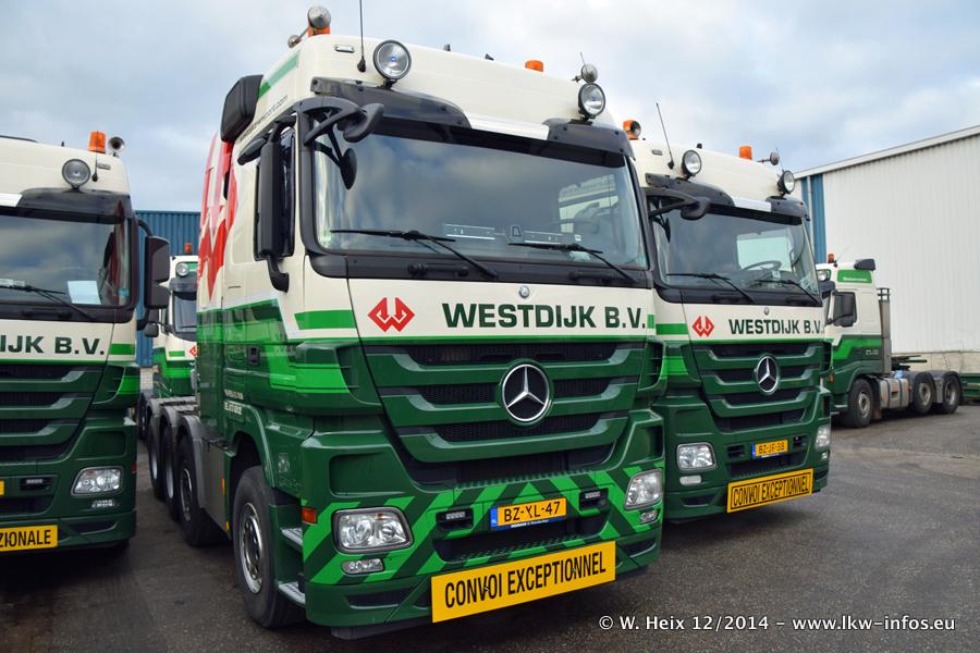 Westdijk-20141230-091.jpg