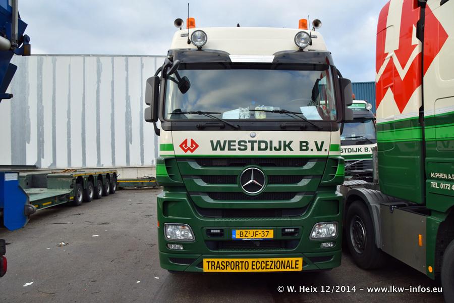 Westdijk-20141230-092.jpg