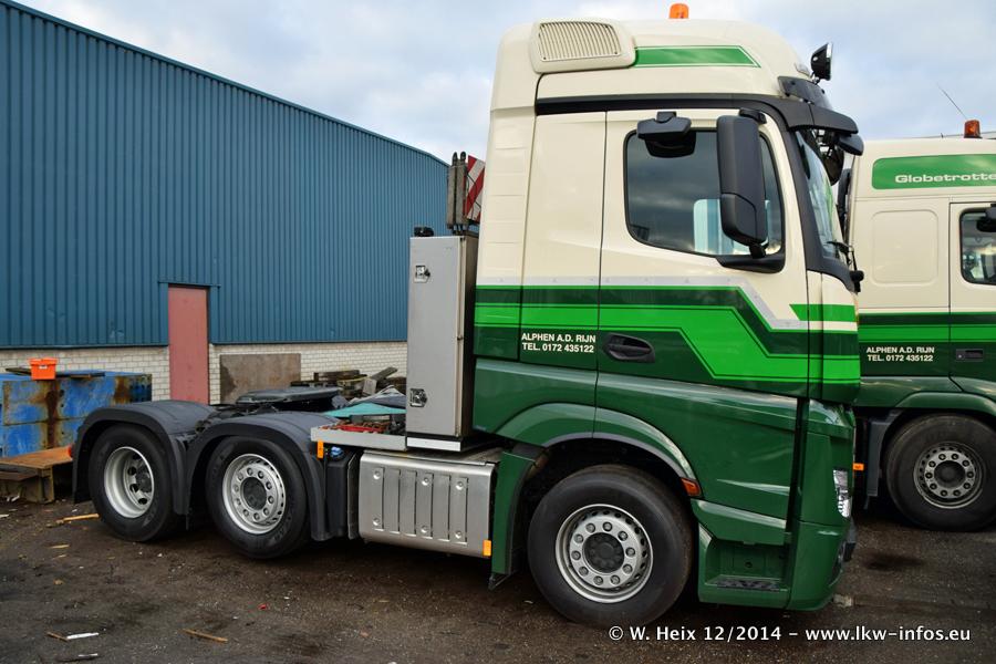 Westdijk-20141230-096.jpg