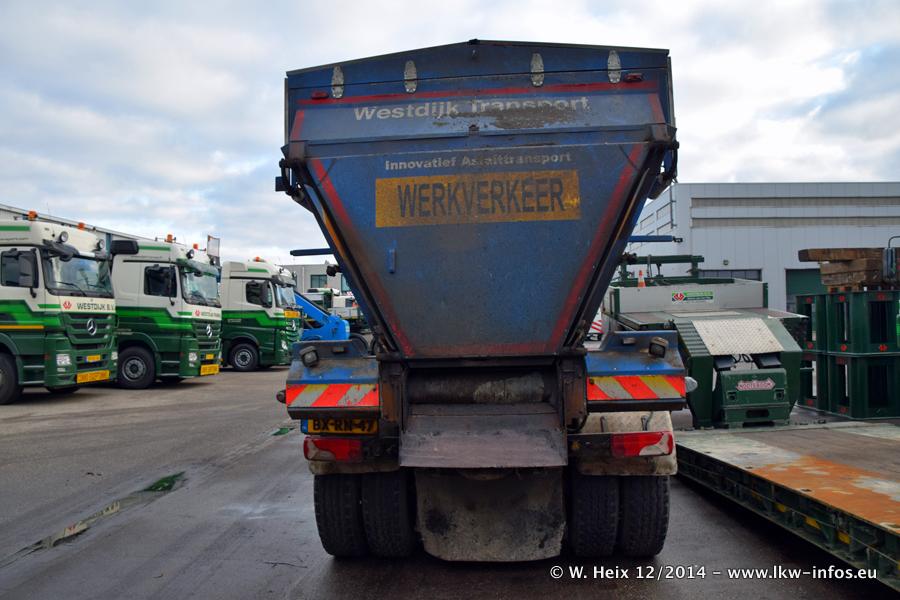 Westdijk-20141230-098.jpg