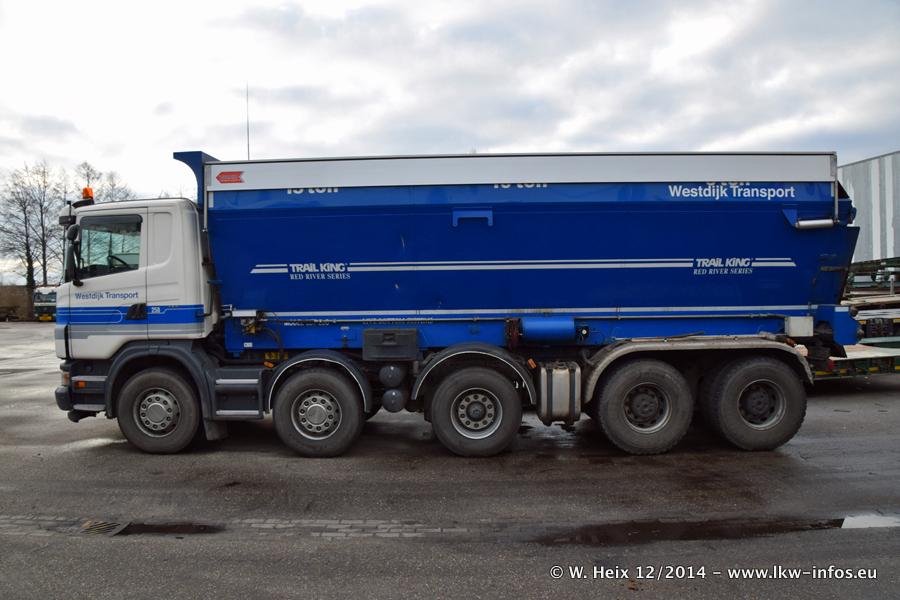 Westdijk-20141230-099.jpg