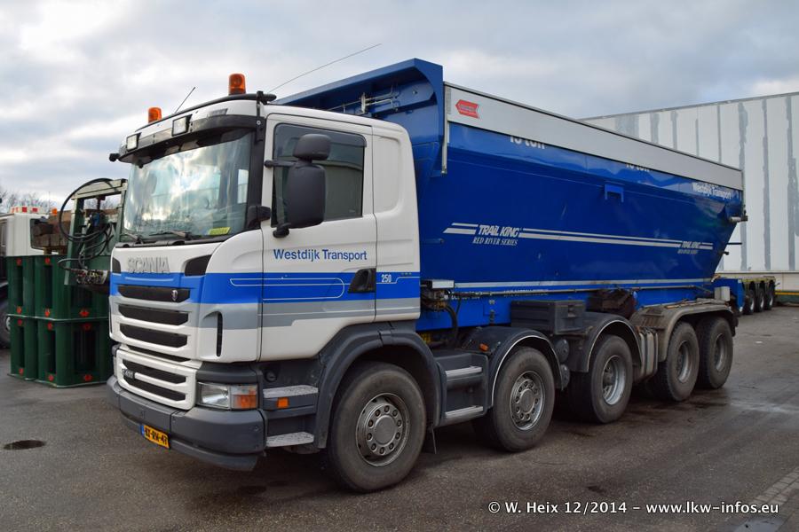 Westdijk-20141230-100.jpg