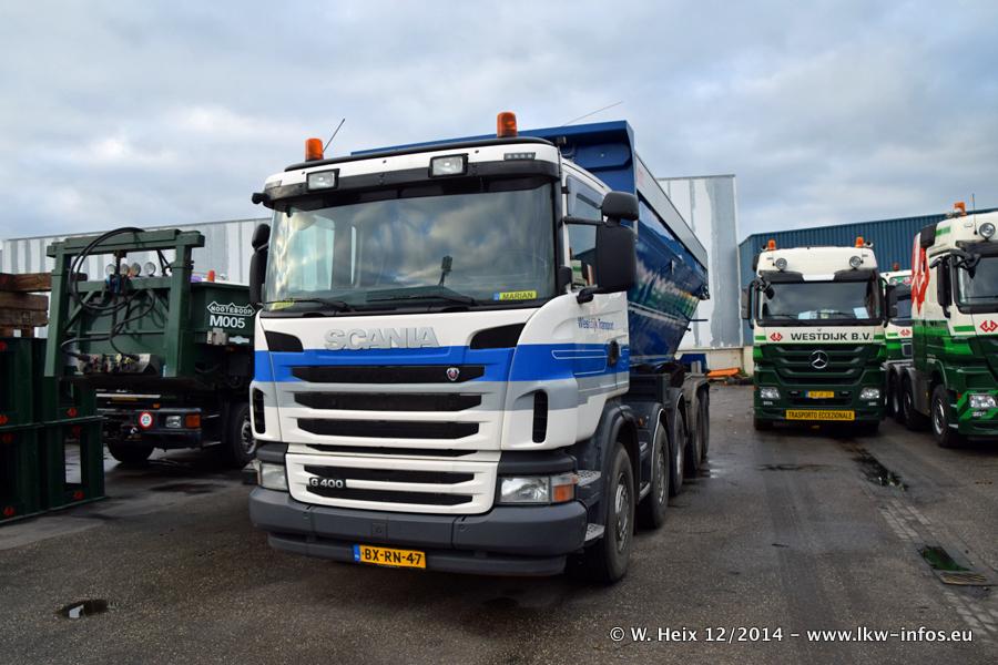 Westdijk-20141230-101.jpg