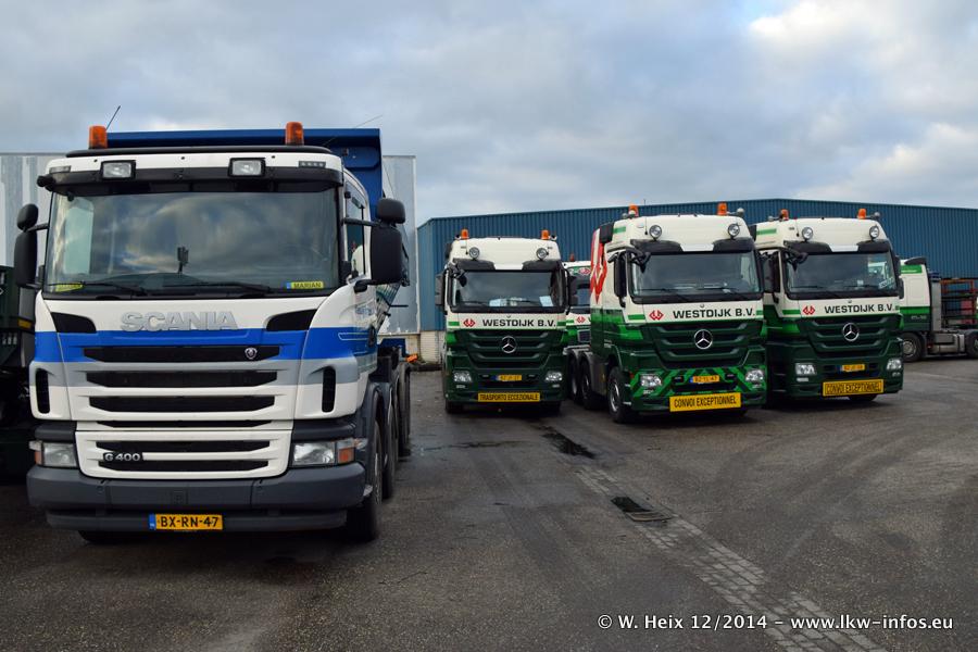 Westdijk-20141230-102.jpg