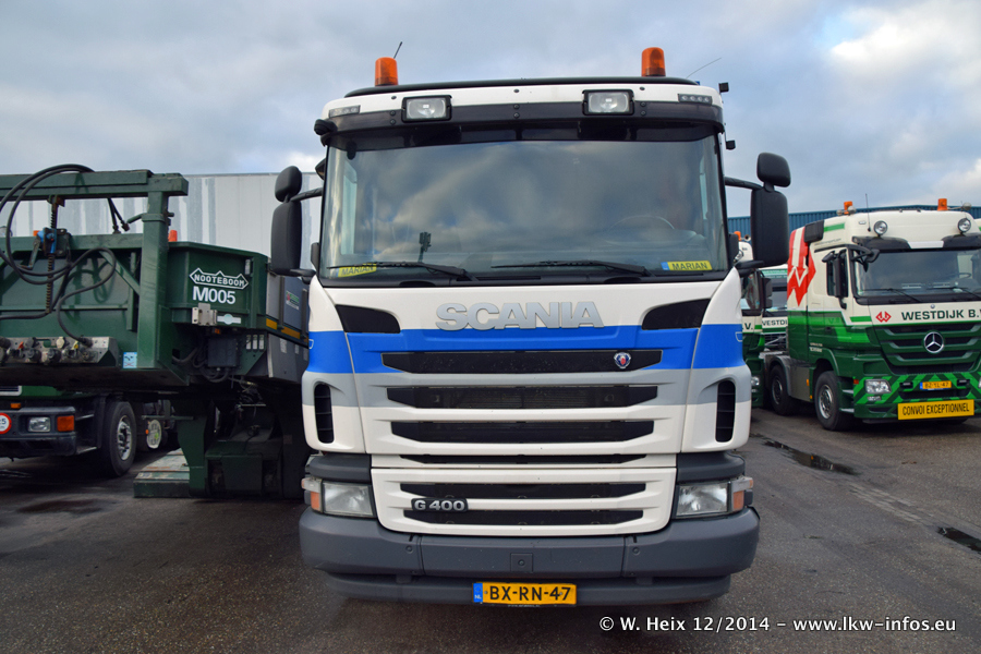 Westdijk-20141230-103.jpg