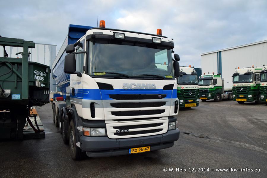 Westdijk-20141230-104.jpg