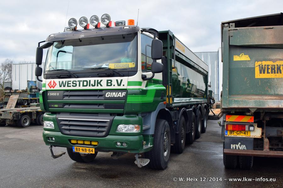 Westdijk-20141230-105.jpg