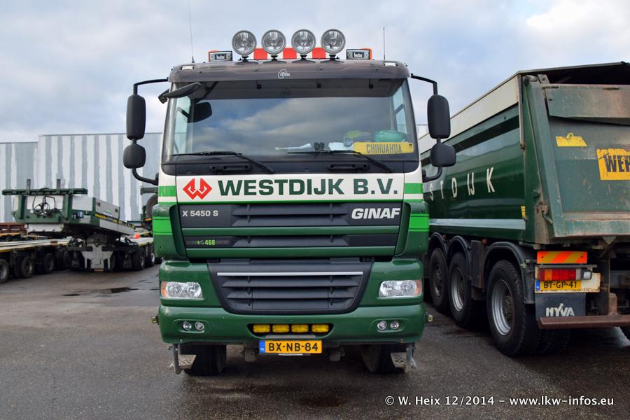Westdijk-20141230-106.jpg