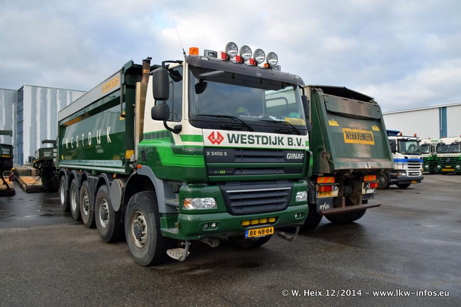 Westdijk-20141230-107.jpg