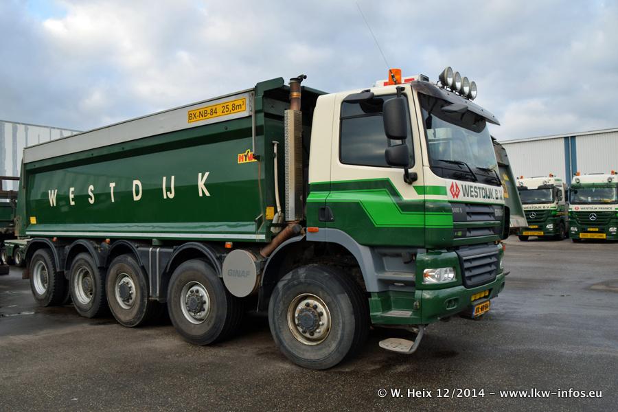 Westdijk-20141230-108.jpg