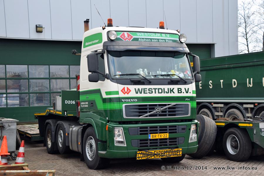 Westdijk-20141230-109.jpg