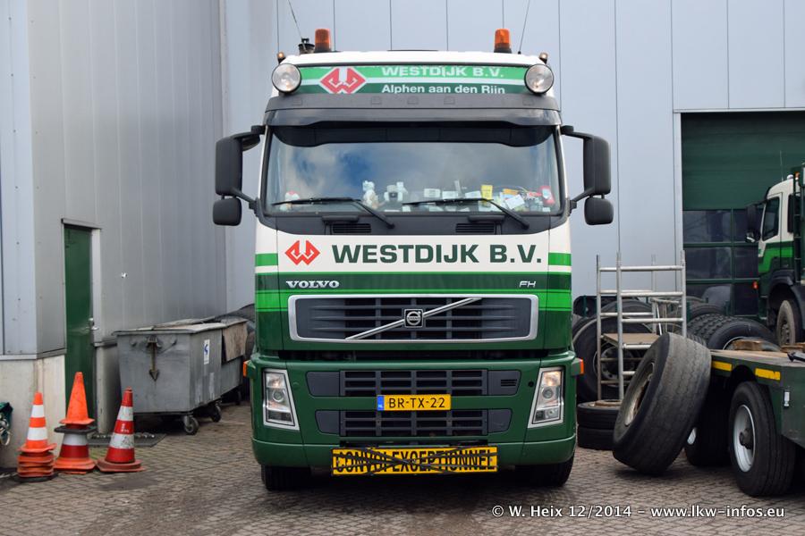 Westdijk-20141230-110.jpg