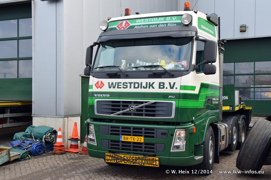 Westdijk-20141230-111.jpg