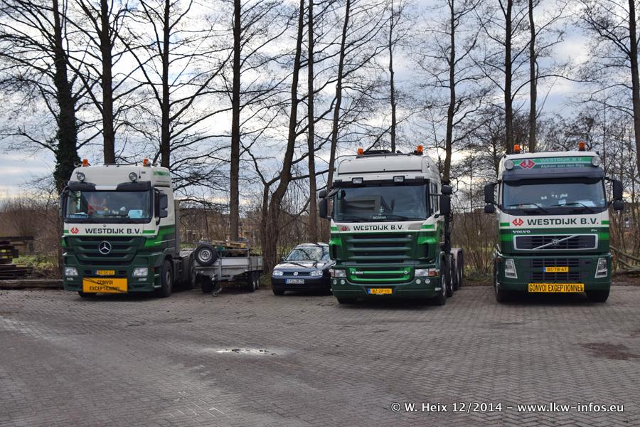 Westdijk-20141230-112.jpg
