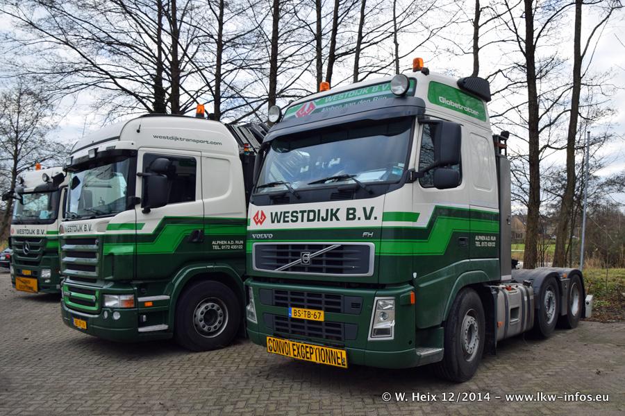 Westdijk-20141230-113.jpg