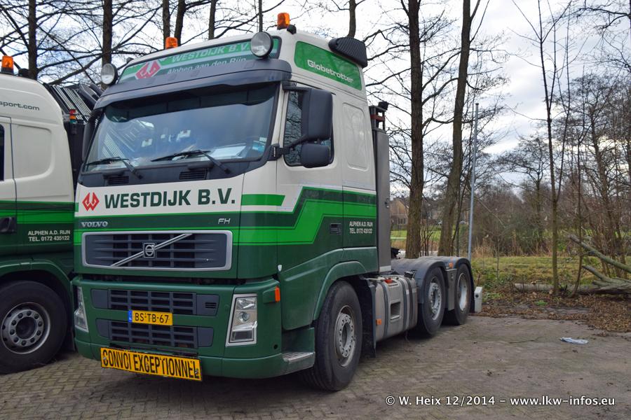 Westdijk-20141230-114.jpg