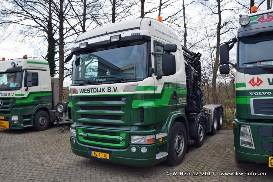 Westdijk-20141230-115.jpg