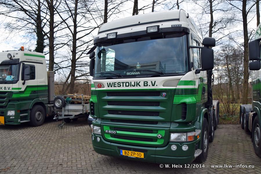 Westdijk-20141230-116.jpg