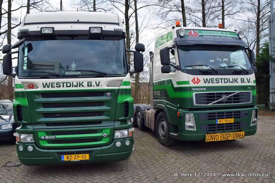Westdijk-20141230-117.jpg