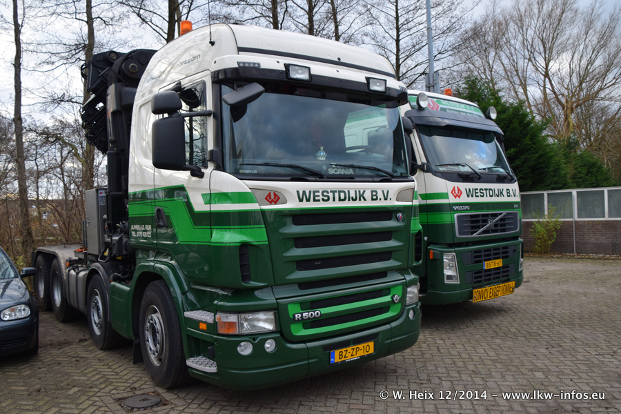 Westdijk-20141230-118.jpg