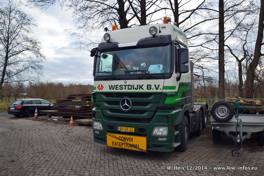 Westdijk-20141230-119.jpg
