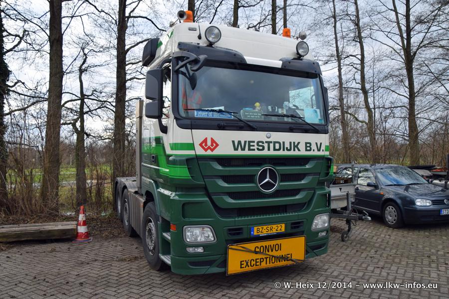Westdijk-20141230-120.jpg
