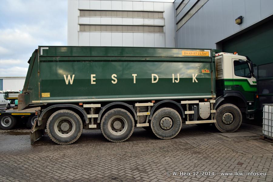 Westdijk-20141230-122.jpg