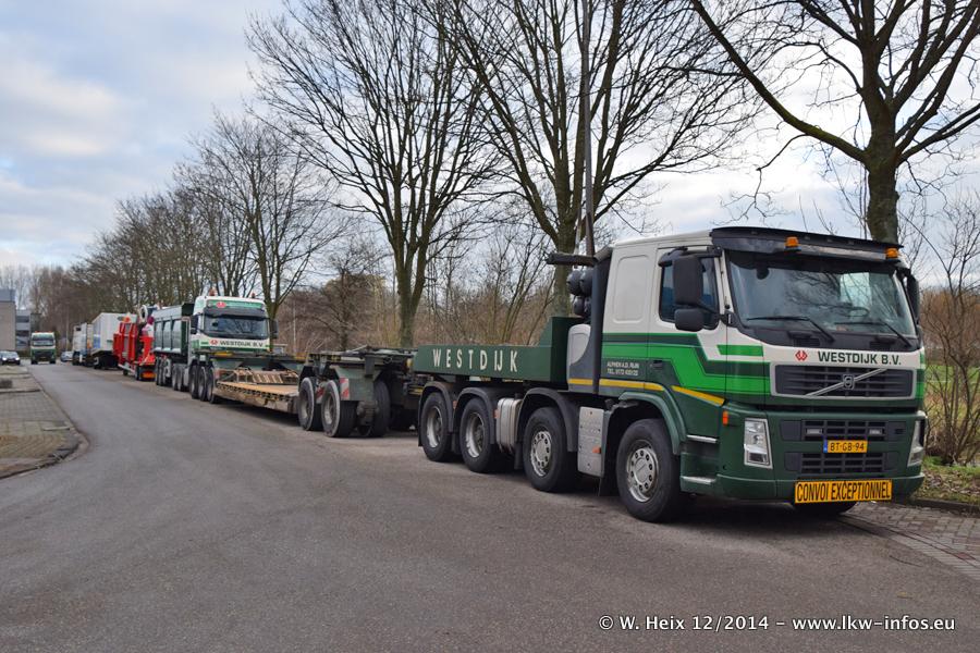 Westdijk-20141230-123.jpg