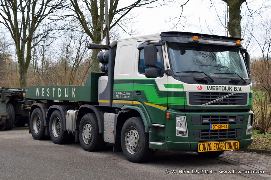 Westdijk-20141230-124.jpg