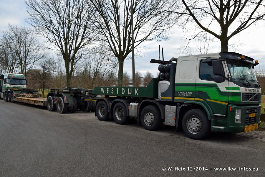 Westdijk-20141230-125.jpg