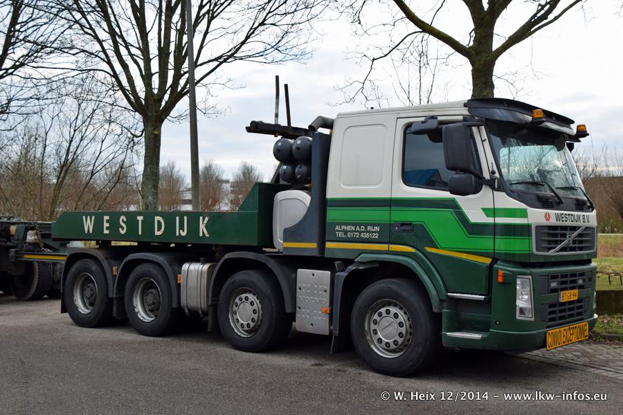 Westdijk-20141230-126.jpg