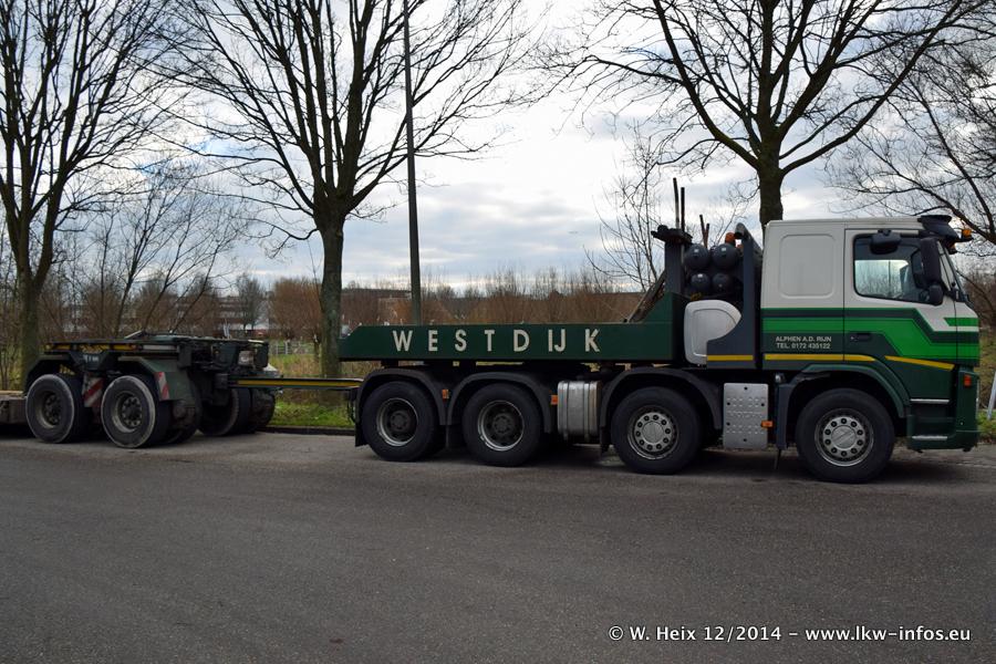Westdijk-20141230-127.jpg