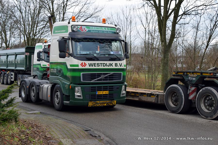 Westdijk-20141230-128.jpg
