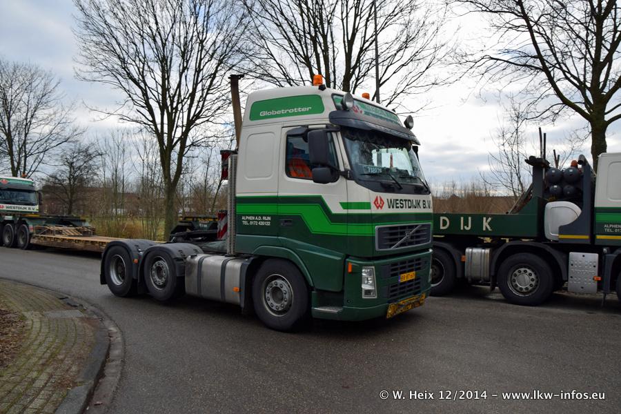 Westdijk-20141230-129.jpg