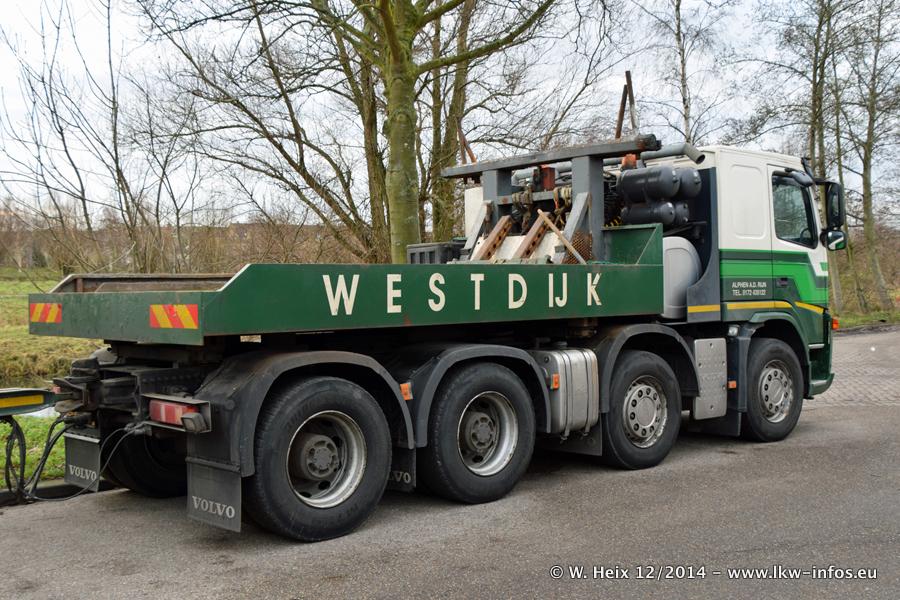 Westdijk-20141230-131.jpg