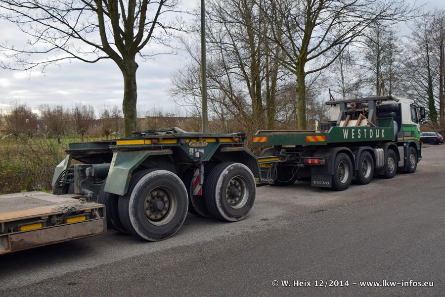 Westdijk-20141230-132.jpg