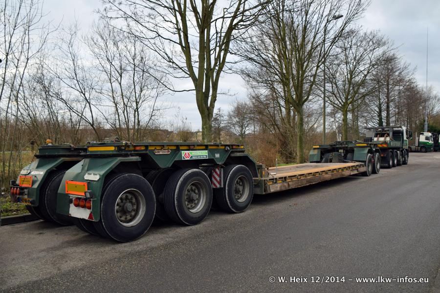 Westdijk-20141230-133.jpg