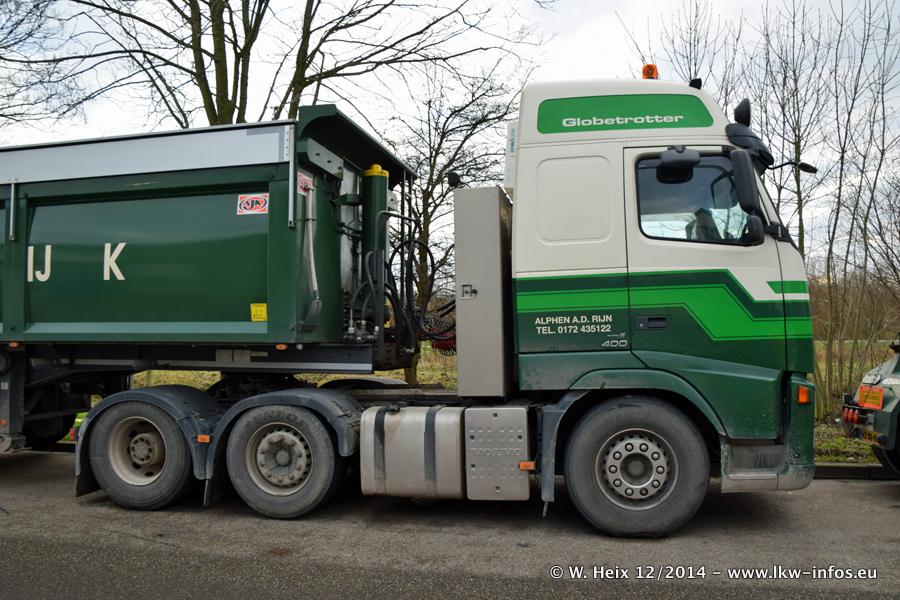Westdijk-20141230-134.jpg